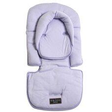 Вкладыш Valco baby All Sorts Seat Pad / Grape