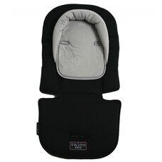 Вкладыш Valco baby All Sorts Seat Pad / Licorice