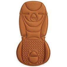 Вкладыш в коляску Egg Seat Liner SaharaTan