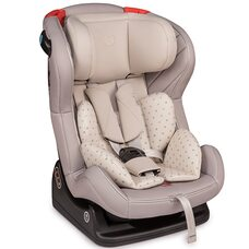 Автокресло 0-25 кг Happy Baby PASSENGER V2 stone