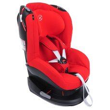 Удерживающее устройство Tobi для детей 9-18 кг красный Maxi-Cosi