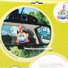 Безопасное детское зеркальце в автомобиль WeeWISE