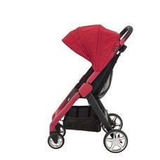 Коляска Larktale Chit Chat Stroller Barossa Red